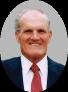 Larry Harmon