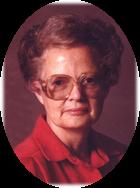 Helen Mathis