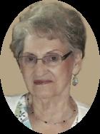Idona Mathis
