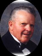 A. Jorgensen