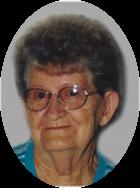 Virginia Keele