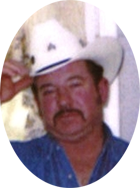 Larry Price