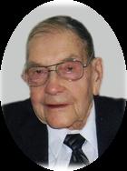 Vernon Leamaster