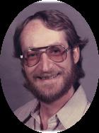 Mark Wilberg