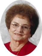 Lucille Willson