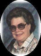 Lola Stuart