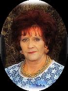 Marjorie Potter