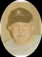 Morris Olsen