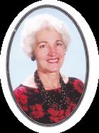 Rose Morley