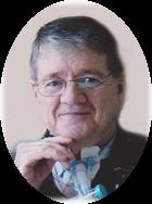Roger Malmstrom