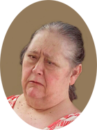 Vauna Thorderson