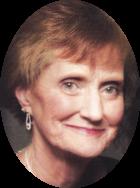 Sherrie Salee