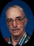 Almer Gardner