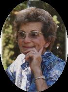 Gloria Buren