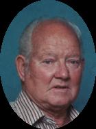 Arden Jensen