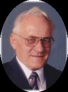 Christian Fredrickson