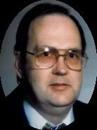 Kenneth Nielson