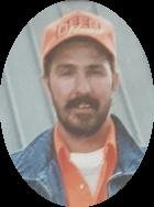 Brett Denny