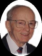 Boyd Furner