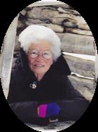 Leona Christensen
