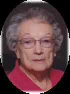 Thelma Pierce