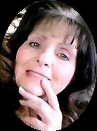 Kathy Pratt