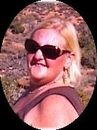 Karen Gilg