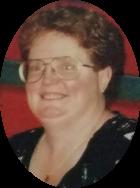 Tammy Brunson