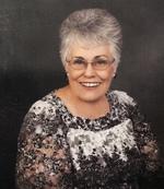 Diane  Morley (Bean)