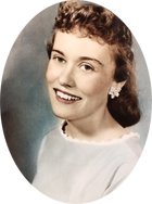 Diane Morley