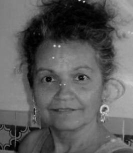 Lola Prieto