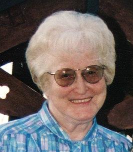 Melene Norton