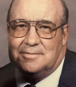 Richard Cox Obituary - Spanish Fork, UT | Legacy Funerals