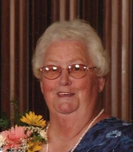 Kathryn Gilson Obituary - Spanish Fork, UT | Legacy Funerals